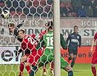 Foto: 'FC Twente en Willem II vechten op transfermarkt om dezelfde speler'