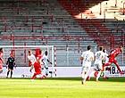 Foto: Bundesliga-club wil volle tribunes en komt met opvallend plan