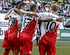 Foto: 'FC Utrecht gaat voor megastunt en aast op Premier League-back'