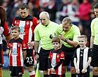Foto: 'Pierre-Emile Höjbjerg kost Ajax krankzinnig bedrag'