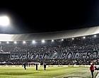 """Foto: Ferry de Haan zegt 'nee' tegen Feyenoord: """"Had dat niet chique gevonden"""""""