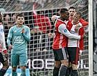 Foto: 'FC Twente zorgt voor verbazing bij Feyenoord'