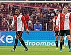 Foto: 'Feyenoord kan sensatietransfer wel op de buik schrijven'