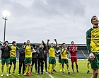 Foto: OFFICIEEL: Fortuna Sittard contracteert Fins international
