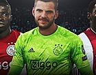 Foto: LEESTIP: Ajax heeft fortuin over voor Jupiler Pro League-sterren