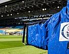 Foto: 'Beslissing tv-inkomsten: Willem II winnaar, PSV en Twente verliezers'