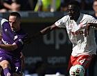 Foto: 'Twee Premier League clubs strijden om handtekening Matuidi'