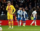 Foto: 'FC Barcelona overweegt actie na ontwikkelingen bij Ajax'