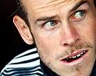 """Foto: Bale erkent schaduwzijde als profvoetballer: """"In essentie zijn wij robots"""""""