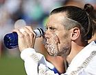 Foto: 🎥 Real-fans zijn helemaal klaar met ongeïnteresseerde Gareth Bale