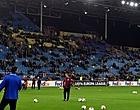 Foto: Vitesse zorgt voor irritatie met onbegrijpelijke actie vóór duel met Feyenoord