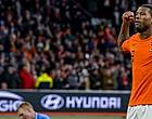 Foto: Kranten gaan helemaal los over Oranje: 'Hét grote probleem'