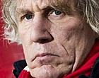 """Foto: Verbeek prijst PSV: """"Maar Ajax heeft niet de drive"""""""