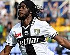 Foto: VIDEO: Good old Gervinho steekt hele veld over en scoort weergaloze goal