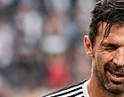Foto: Derby di Torino: Buffon verbreekt record Maldini, wondergoal Dybala
