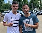 Foto: 'Genoemde transfersom die Ajax voor Giovanni betaalt klopt niet'