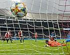 """Foto: Feyenoorder verliest krediet: """"Weer gauw een strik om"""""""