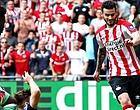 Foto: 'PSV zal Ajax natuurlijk opnieuw onder druk zetten'