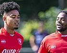 Foto: 'FC Twente heeft spits eindelijk definitief binnen'