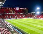 """Foto: FC Twente levert 350.000 euro in: """"Anders wordt het nooit wat"""""""