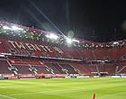 Foto: FC Twente distantieert zich van uitspraken ontslagen jeugdtrainer