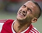 Foto: 'Ziyech mag serieus hopen op Premier League-avontuur'