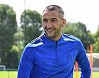 Foto: 'Hakim Ziyech zorgt nu al voor problemen bij Chelsea'