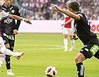 Foto: 'Ajax weet al wie Hakim Ziyech moet gaan vervangen'