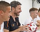 Foto: 'PSV-selectie compleet na twee grote inkomende transfers'