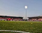 Foto: Helmond Sport gaat samenwerken met KV Mechelen en huurt vier talenten