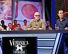 Foto: Veronica Inside maakt kijkers gek met onthulling zéér speciale gast vanavond