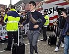 Foto: 'PSV en Lozano ontvangen zeer tegenvallend transferbericht'