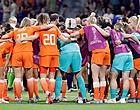 Foto: PSV Vrouwen stunt opnieuw met komst negentigvoudig international