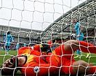 Foto: 'Spurs heeft opvolger tegenvallende Lloris bepaald'