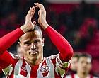 Foto: Eredivisie-transfer voor Afellay? 'Daar past hij perfect'