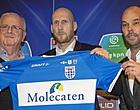 """Foto: PEC Zwolle woest na nóg een verplaatsing in Eredivisie: """"Helemaal klaar mee"""""""