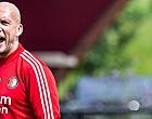Foto: TRANSFERUURTJE: Stam zet alles op alles, Ajax meldt zich officieel