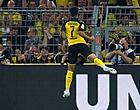 Foto: Borussia Dortmund begint seizoen gelijk met indrukwekkende vijfklapper
