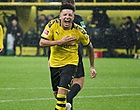 """Foto: """"Waarom zou hij niet bij Borussia Dortmund blijven?"""""""