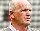 Foto: FC Twente pakt door en wil ook voetballer uit buitenland halen