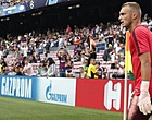 Foto: 'Cillessen en acht teamgenoten gaan FC Barcelona verlaten'