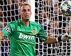 Foto: 'Valencia heeft groot nieuws voor Ajax-doelwit Cillessen'