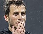 Foto: Volgende vertrekker bij FC Twente: 'We hebben geen akkoord kunnen bereiken'