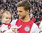 Foto: 'Veltman krijgt opvallend nieuws over transfer'