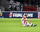 Foto: 'Ajax heeft transfermededeling voor Joël Veltman'