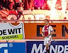 Foto: Veltman onder de indruk van Chelsea-speler: 'Doet het heel goed'