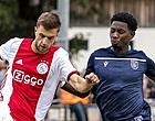 Foto: Feyenoord-fans worden weer wild na uitspraken Eljero Elia