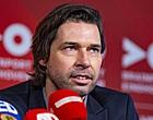 Foto: 'Nieuwe aanwinst kost PSV minstens 300.000 euro'