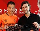 Foto: 'PSV verrast met nieuwe transferdeal'