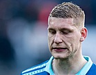 Foto: 'LA Galaxy laat oog vallen op voormalig PSV'er'
